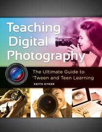 Teaching Digital Photography