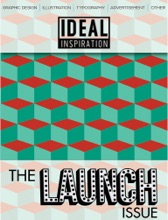 Ideal Inspiration Issue 1