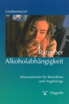 Ratgeber Alkoholabhngigkeit