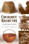 Cherokee Basketry