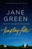 Jane Green - Tempting Fate artwork