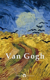 Delphi Complete Works of Vincent van Gogh