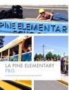 La Pine Elementary PBIS
