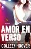 Amor En Verso (Slammed Spanish Edition)