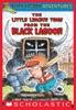 The Little League Team From The Black Lagoon (Black Lagoon Adventures #10)