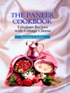 The Paneer Cookbook