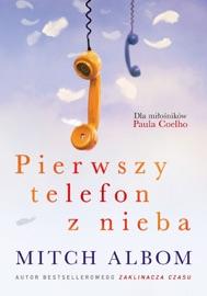 Pierwszy telefon z nieba PDF Download