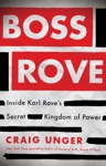 Boss Rove