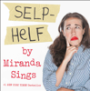 Selp-Helf - Miranda Sings