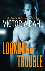 Looking for Trouble PDF Download