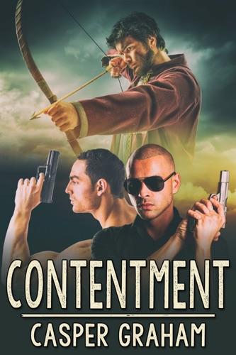 Casper Graham - Contentment