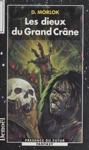 La Saga De Shag LIdiot 3  Les Dieux Du Grand Crne