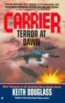 Carrier 25