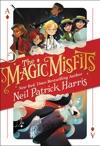 The Magic Misfits