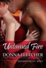 Untamed Fire