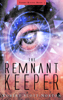 Robert Scott-Norton - The Remnant Keeper  artwork