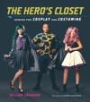 The Heros Closet