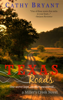 Cathy Bryant - Texas Roads  artwork