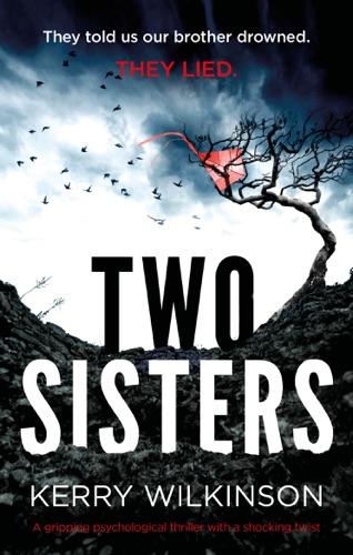 Kerry Wilkinson - Two Sisters