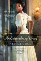 Alyssa Cole - An Extraordinary Union artwork