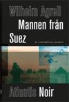 Mannen Frn Suez