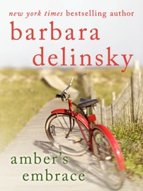 Amber's Embrace PDF Download