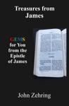 Treasures From James GEMS For You From The Epistle Of James