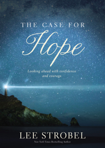 The Case for Hope Summary