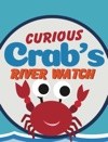 Curious Crabs River Watch
