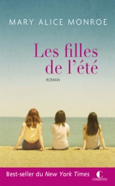 Les filles de l'été PDF Download