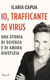 Io, trafficante di virus