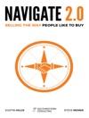 Navigate 20