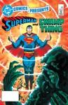 DC Comics Presents 1978- 85