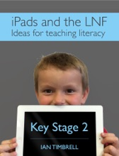 IPads And The LNF: Key Stage 2