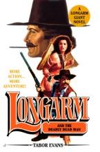 Longarm Giant #22