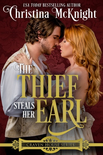 The Thief Steals Her Earl E-Book Download