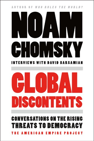 Global Discontents PDF Download