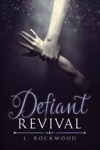 Defiant Revival