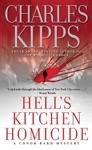 Hells Kitchen Homicide