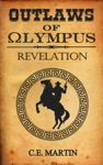 Outlaws Of Olympus Revelation