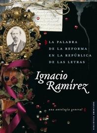 La Palabra De La Reforma En La Rep Blica De Las Letras