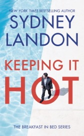Keeping It Hot PDF Download