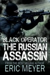 Black Operator The Russian Assassin