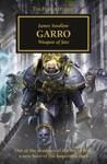 Garro Weapon Of Fate