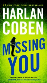 Missing You PDF Download