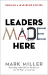 Leaders Made Here