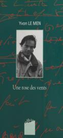 Une rose des vents : Une conversation avec Christian Bobin suivi de «Des îles par où s'évader»