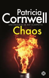Chaos PDF Download