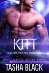 Kitt Stargazer Alien Mail Order Brides 4 Intergalactic Dating Agency