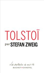 Tolstoï La couverture du livre martien